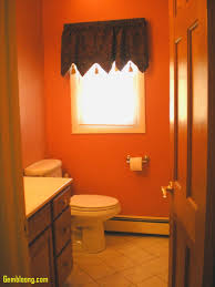 bathroom decorating ideas for small bathroom bathroom small bathroom decorating ideas fresh cool black and white