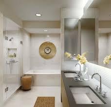 American Bathroom Ideas And Design  EwdInteriors - American bathroom designs