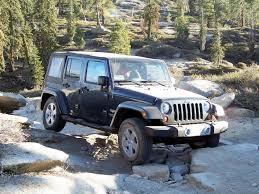 jeep wrangler ads wild rumor of the day chrysler job ads point to next wrangler
