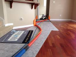 Steam Cleaner Laminate Floor Carpet Cleaner In Pleasanton Ca U0026 Surrounding Areas