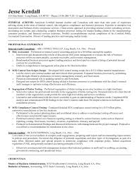 promotion resume sample skills resume examples for a resume