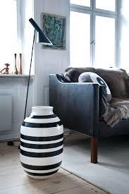 living room vases large vases for living room big living room
