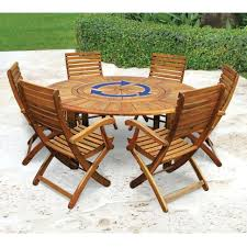 Replacement Parts For Patio Table by Patio Ideas Glass Patio Table Leg Replacement Parts Glass Patio
