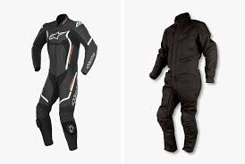 bike riding gear best motorcycle gear for spring 2017 gear patrol