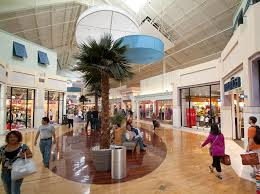 sawgrass mills florida places i ve been vegas and