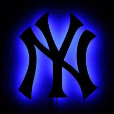 New York Yankees Home Decor by 161 Best Yankees Room Images On Pinterest New York Yankees
