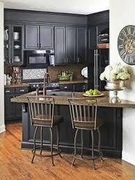 black corner cabinet foter