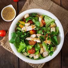 cuisine pour maigrir régime facile maigrir facilement