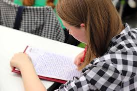 write a good thesis statement how to write better thesis statement for your essays
