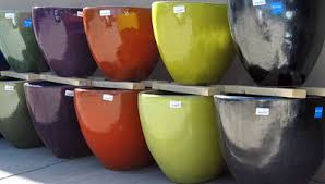 Pier One Planters by Homely Inpiration Ceramic Plant Pots Stylish Ideas Pier 1 Imports