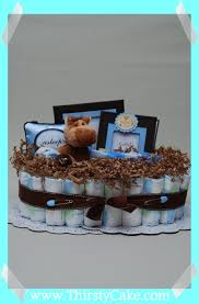 248 787 3010 l keepsake diaper cake i baby shower diaper cakes i