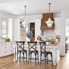 how to update kitchen cabinets without replacing them 30 easy kitchen updates ideas for updating your kitchen