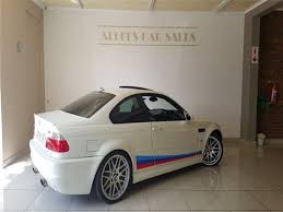 2004 bmw m3 coupe for sale used 2004 bmw m3 e46 manual 2004 for sale in benoni gauteng