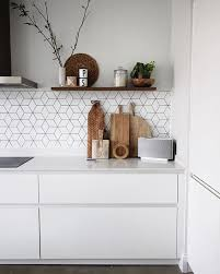 white kitchen tiles ideas best 25 modern kitchen tiles ideas on green kitchen