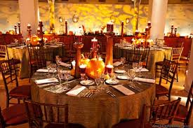 halloween wedding table decoration ideas http wallpapershdr