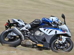 bmw sport bike best sportbike 2012 bmw s1000rr motorcycle usa