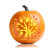 images of thanksgiving pumpkin carving ideas ideas