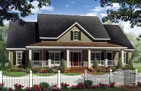 house plan 59205 at familyhomeplans com