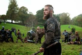 lexus bree van de kamp vikings season 2 episode 9 u201cthe choice u201d clips u0026 photos