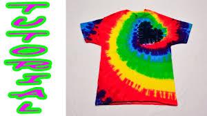 heart tie dye shirt u2013 craftbnb
