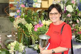 houston florist congrats to fsn member winning 2013 houston cup