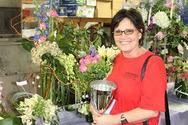 florist houston congrats to fsn member winning 2013 houston cup