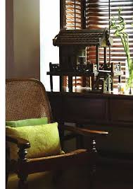 1686 best asian style u0026 decor images on pinterest asian style