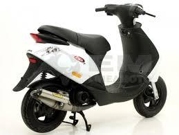 honda dylan 2005 piaggio nrg mc3 dt moto zombdrive com