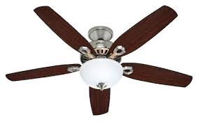 helicopter ceiling fan lowes two blade fan lowes 2 ceiling reviews kichler design exciting hugger