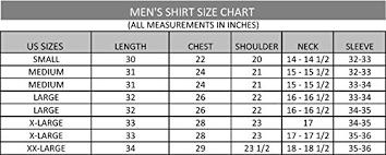 alberto danelli men u0027s solid long sleeve dress shirt at amazon