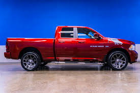 2012 dodge ram truck for sale 2012 dodge ram 1500 rt edition truck 4x4 for sale