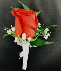 prom u2013 swenson u0026 silacci flowers