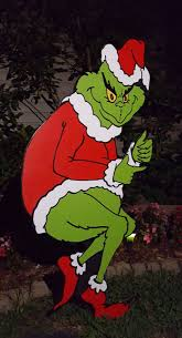 grinch stealing christmas lights christmas whovilleas grinch stealing lights best images on