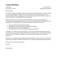 Example Of Teachers Resume by Curriculum Vitae 23 Cover Letter Template For Free Job Resume