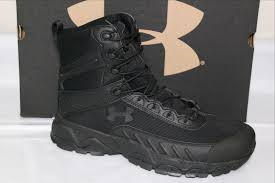 s valsetz boots armour tactical boots valsetz 2 0 blk 9 5 wide 1296759