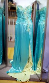 prom dress stores in atlanta atlanta prom dresses for 2012 back by popular demand consignment