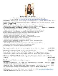Resume For Work Abroad Which Choice Describes A Body Paragraph In An Essay Popular