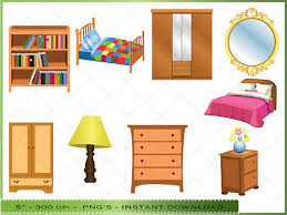 Bedroom Furniture Items Room Furniture Room