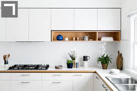 optimal kitchen layout your optimal kitchen layout guide ibuildnew blog ibuildnew blog