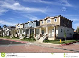 House Designers Online Beautiful House Designers Online 2 Neighborhood Houses 25780 Jpg