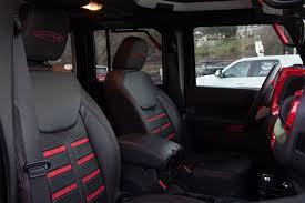 black jeep ace family uncategorized archives go4x4it a rubitrux blog