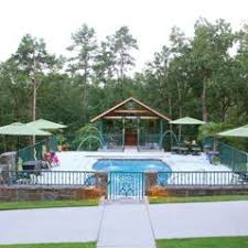 hotspring spas pool tables 2 bismarck nd mid south pools spas springs ar us 71913 contact info