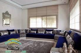 housse de canapé marocain pas cher couvre canap marocain couvre canape pas cher lit deux places avec