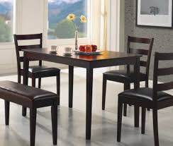 small round kitchen table set discount kitchen table sets