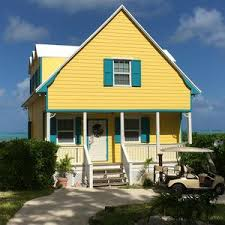 Houses For Sale In The Bahamas With Beach - top 50 the bahamas vacation rentals vrbo