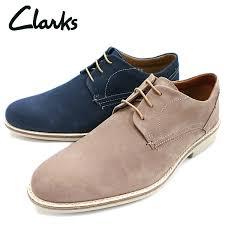 macys mens dress shoes shoes gallery