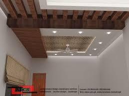 False Ceiling Designs For Bedroom Photos Lately Bedroom False Ceiling Design Adcs Bedroom