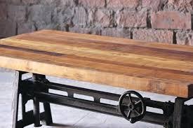 adjustable height round table adjustable height dining table dinner coffee table s table height