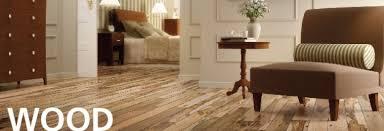 floor and decor flooring and decor decoratingspecial com