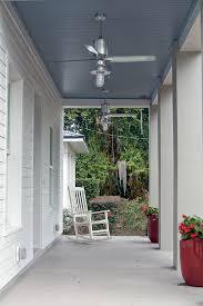 photo gallery exterior u0026 garage